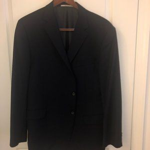 Hickey Freeman Men's Sport Coat